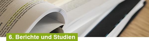 Berichte und Studien